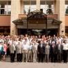 Конференция-2011 - Общая фотография