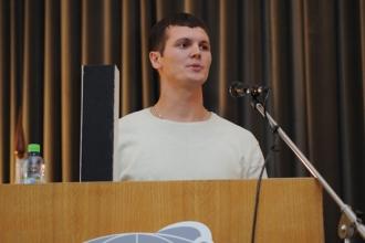 Презентации победителей